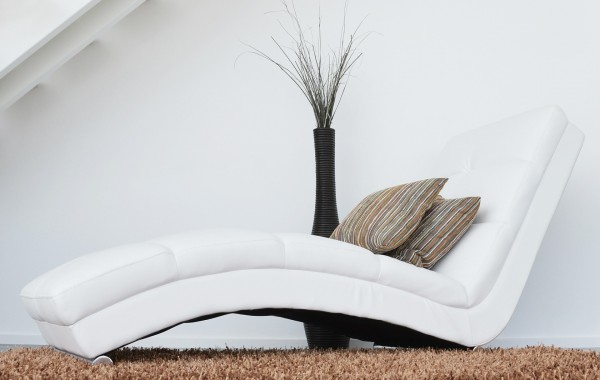 Möbeldemontage und Möbelmontage