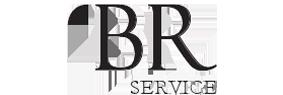 BR Service